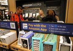 Amazon: le offerte per il Black Friday 2018