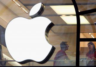 Fortune: Apple si conferma prima nella classifica delle società più ammirate al mondo