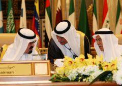 """Ipo """"del secolo"""" di Saudi Aramco potrebbe saltare definitivamente"""