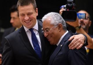 Governo italiano dovrebbe seguire esempio Portogallo