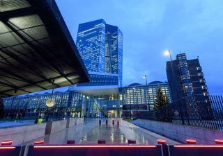 Stop BCE: se tocca riforma pensioni, Italia compromette bilancio