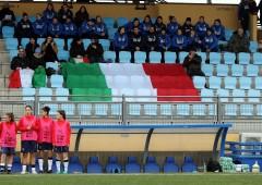 Axa: debito italiano sostenibile, spazio di manovra esiguo