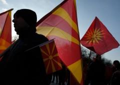 """No della Francia a """"balcanizzazione"""" Ue con Albania e Rep. di Macedonia"""