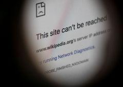 """Riforma copyright """"disastrosa"""" per Internet, non solo Google e YouTube"""