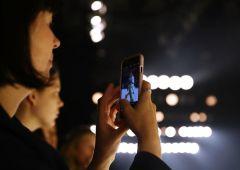Tlc: Tim, Vodafone e Fastweb fanno guerra dei prezzi a Iliad