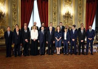 Governo, Tria vuole più investimenti pubblici: non minacciano debito