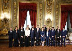 Governo Conte alla prova Ue: nel DEF si chiede rinvio pareggio