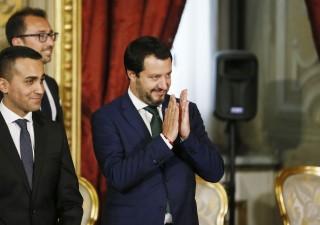Spread stabile, i veri rischi per l'Italia sono altri