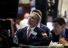 La correlazione fra mercati azionari è in calo: ritorno della diversificazione