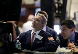 Pericolo emergenza nazionale Usa pesa sui listini azionari mondiali