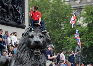 Fondo inglese in crisi si è arricchito grazie a crisi italiana