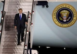 Tutto pronto per vertice Usa-Corea del Nord. Trump: