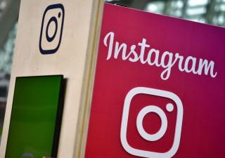 Instagram raggiunge un miliardo di utenti e lancia sfida a YouTube