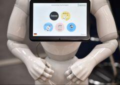 Da Citigroup a Deutsche Bank fino a Intesa: robot entrano in banca