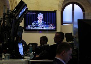 BTp: investitori italiani non amano più i titoli di stato