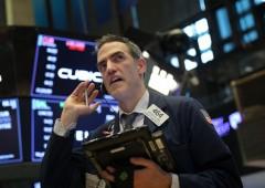 Mercati sopravvalutati del 40%, ma con ancora spazio per crescere