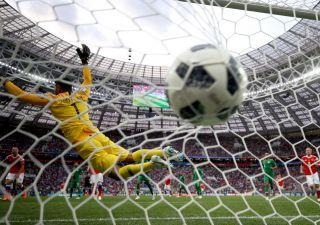 Mondiali Russia 2018: c'è anche l'Italia, con le sue aziende