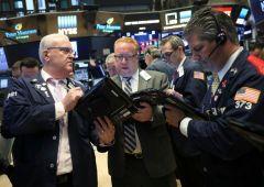 Consulenti: crash 2020 sarà recuperato più in fretta di Lehman