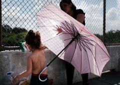 """Migranti, linea dura Austria: """"Vadano in Italia"""""""