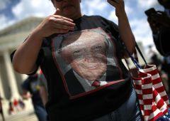 Trump inciampa con le elezioni di midterm