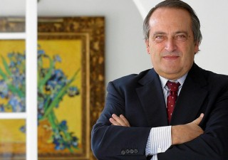 FeBAF, Abete confermato presidente
