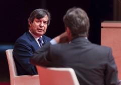 Intesa Sanpaolo lancia il polo assicurativo e sfida i big del settore
