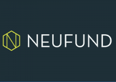Con Neufund la blockchain incontra l'economia reale
