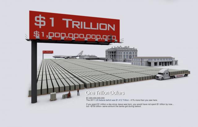 Un migliaio di miliardi di dollari sono i debiti che le banche centrali dell'area euro devono alla Germania