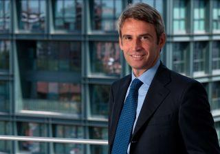 Silvio Ruggiu, head of advisory clients di Deutsche Bank Italia