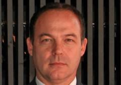 Nuovo responsabile del private banking per Banca Euromobiliare