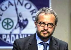 "Borghi: ""senza QE Italia vulnerabile, Bce garantisca Bond"""
