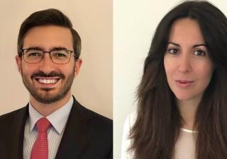 GAM rafforza il team commerciale italiano