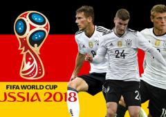 """Mondiali del debito: finale """"Bond"""" sarebbe Svizzera-Germania"""