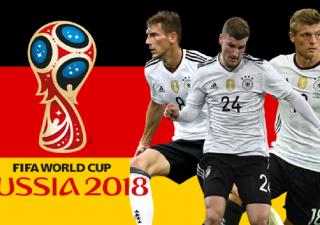 Mondiali del debito: finale