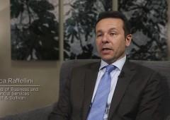 L'impatto dell'incertezza politica italiana sugli investitori internazionali