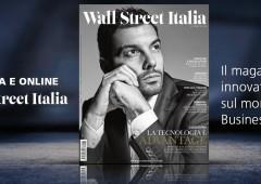 Tra spread e ricerca di rendimento, l'editoriale del magazine di giugno