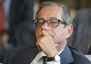 Pil Italia: verso trimestre negativo, crescita sotto zero nel 2019