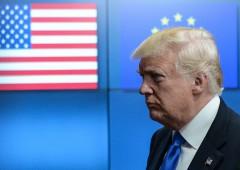 """Il voto Usa non scalfirà """"America First"""", avanti pressing su Cina"""