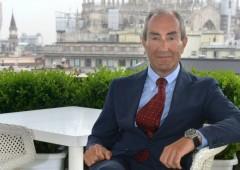 Fineco Bank, Foti eletto miglior CEO in Europa per la terza volta