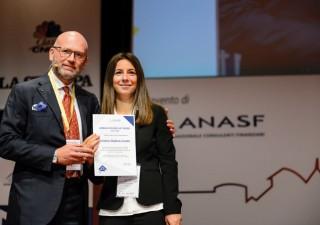 In Anasf la formazione è a tutto tondo per giovani e neo consulenti