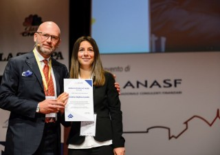 Anasf, ripartono i seminari formativi