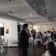 Banca Ifis e Yolo lanciano Rendimax, piattaforma tecnologica dedicata alle assicurazioni