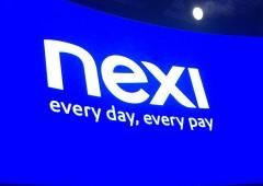 Rateizzare gli acquisti on demand, continua la rivoluzione di Nexi