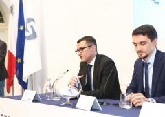 UE apre alla blockchain: Malta approva legge storica
