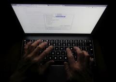 Con la Gdpr la privacy entra in banca