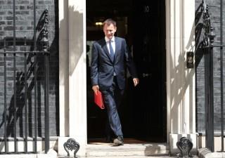 Brexit, due scenari: divorzio senza accordo o secondo referendum