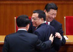 """Guerra commerciale, Cina apre agli Usa: """"pronti al dialogo"""""""