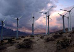 Confisca di un parco eolico nel sud Italia allontana investitori tedeschi