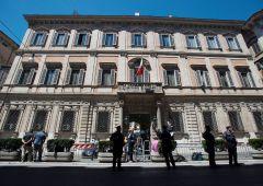 Fine QE costerà cara all'Italia, fino a 22 miliardi