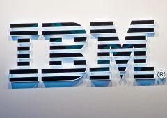IBM lancia una piattaforma blockchain per i servizi finanziari